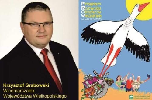 Wicemarszalek_Krzysztof_Grabowski