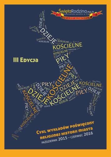 o_historii_polskich_luteranow01