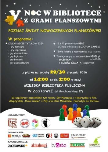 pograj_w_Nowoczesne_Planszowki