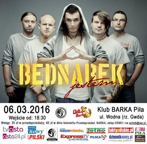 Kamil_Bednarek_na_Barce