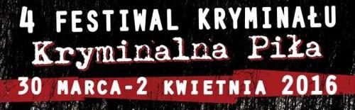 Kryminalna_Pila