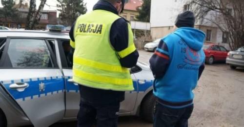 Policjanci_dbali