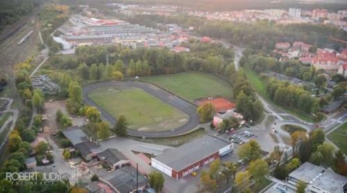 Stadion_przy_Okrzei