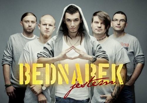 bednarek_w_klubie01