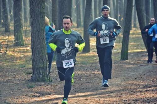 bieg_wilczym_tropem34