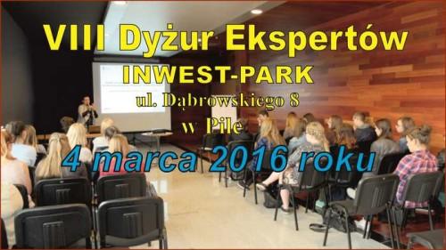 dyzur_ekspertow00