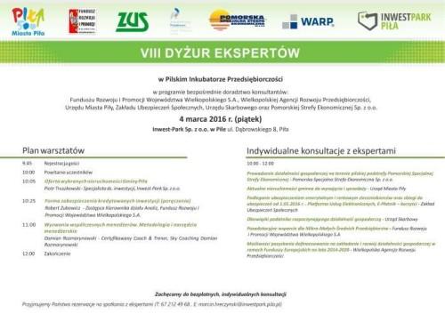 dyzur_ekspertow01