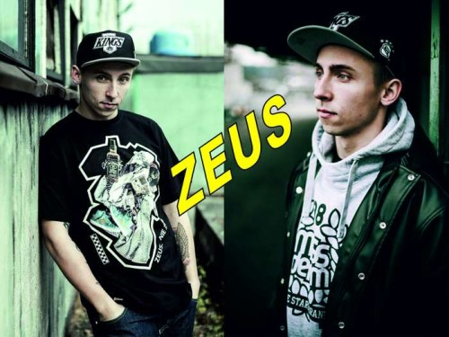 koncert_zeusa00
