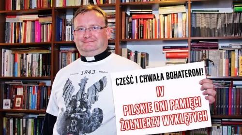 ku_czci_wykletych00