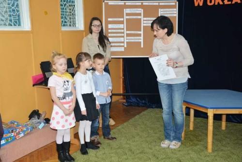 mistrzostwa_przedszkolakow34