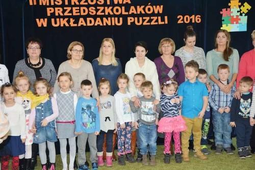 mistrzostwa_przedszkolakow44