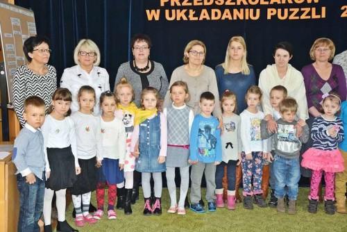 mistrzostwa_przedszkolakow45
