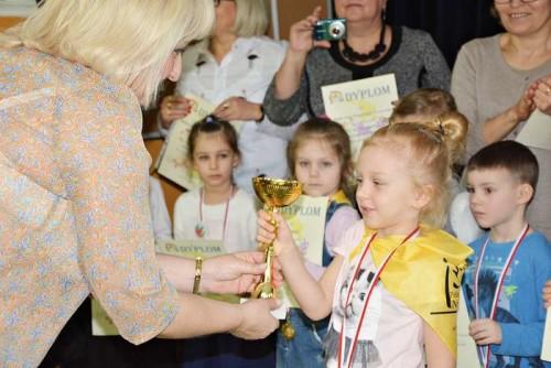 mistrzostwa_przedszkolakow48