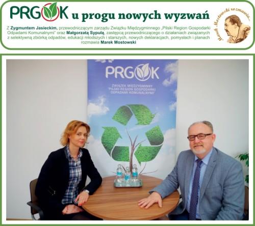 prgok3_net