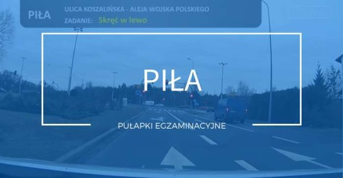 pulapki_w_pile00
