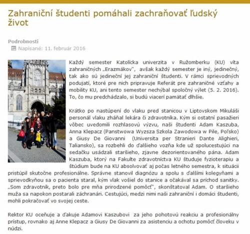 studenci_pwsz02