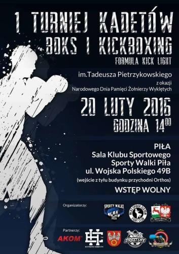 turniej_kadetow_kick_boxingu00