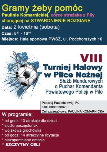 Charytatywny_Turniej_Pilki