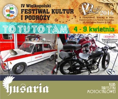 Festiwalowy_przedsmak