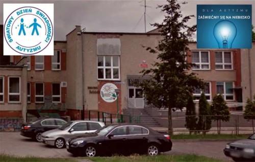 Przedszkolne_obchody
