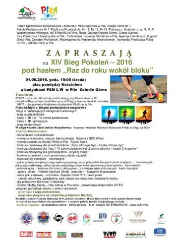1_czerwca_kolejna_edycja02
