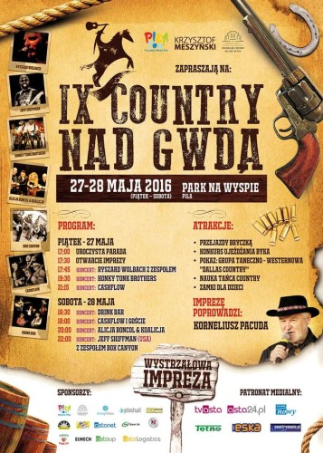 country_nad_gwda01