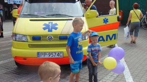 festyn_dla_dzieci02