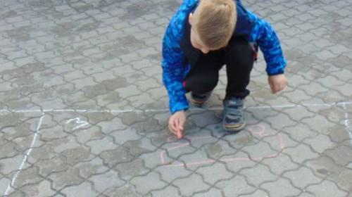festyn_dla_dzieci29