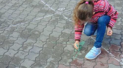 festyn_dla_dzieci30
