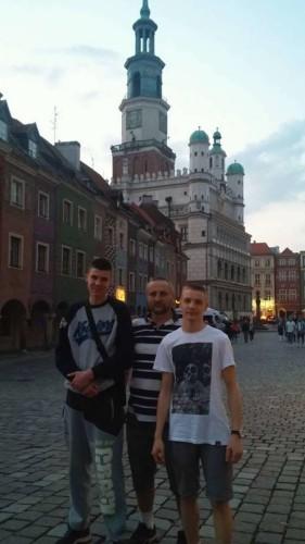 januchowski_i_kuczynski05