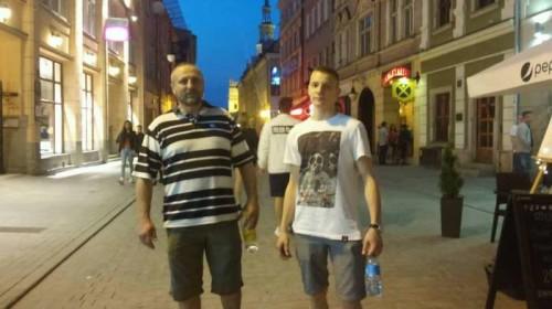 januchowski_i_kuczynski07