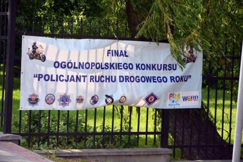 najlepszy_policjant02