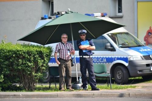 najlepszy_policjant10