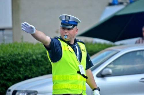 najlepszy_policjant11