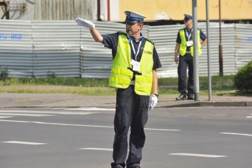 najlepszy_policjant12