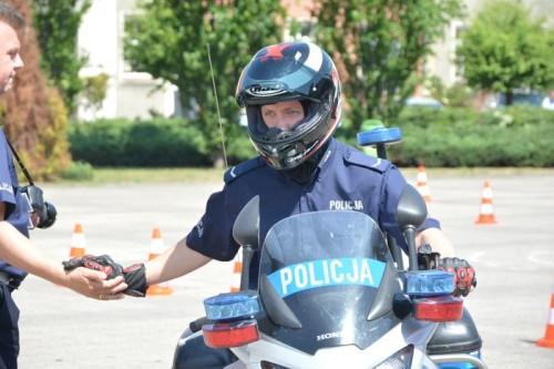 najlepszy_policjant14