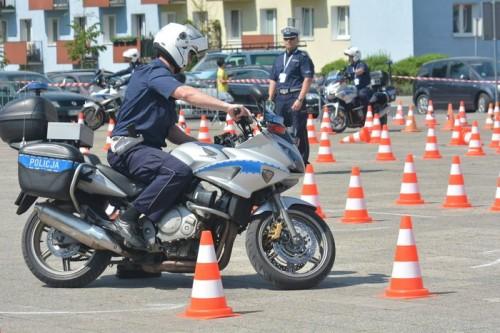 najlepszy_policjant15