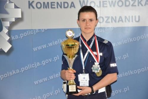 najlepszy_policjant26
