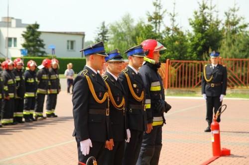 obchody_dnia_strazaka15