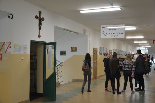 szkola_otwierajaca07