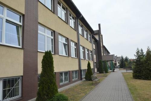 szkola_otwierajaca11