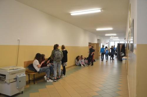 szkola_otwierajaca13