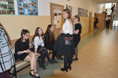 szkola_otwierajaca17