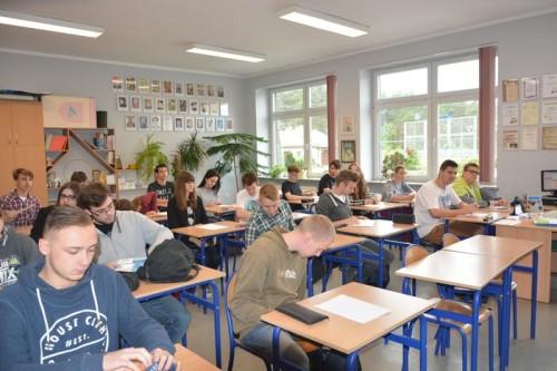szkola_otwierajaca18