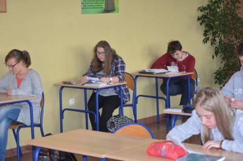 szkola_otwierajaca25