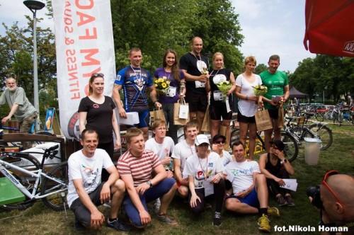 zawody_triathlonowe01