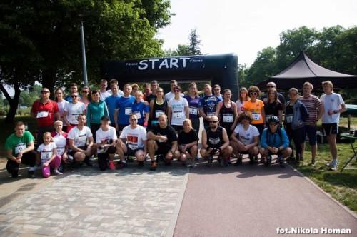 zawody_triathlonowe02