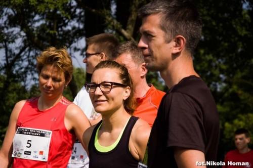 zawody_triathlonowe03