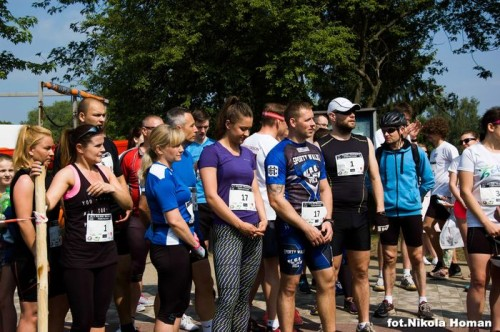 zawody_triathlonowe08