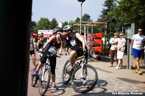 zawody_triathlonowe10